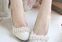 zapatos mujer de fiesta bajos