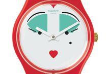 Relógios para Crianças