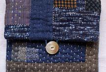 Sloow stitch
