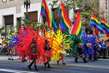 San Francisco Events / This include all the activities of San Francisco in December.