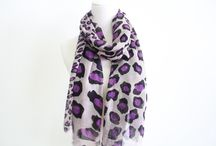 Fashion Colorful scarf / colorful scarf,scarves supplier,fashion scaves,scarves for women,jacquard scarf,printed scarf
