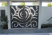 metalart-design