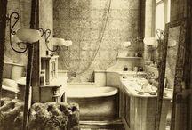 Csurgó Fürdő