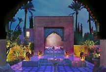 Morocco / Would definitely recommend !!