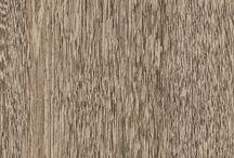 Textura madeira HD