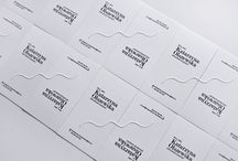 print possibilities