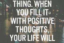 Budda citat