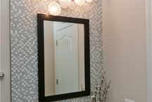 Collins Tile and Stone Accent Walls / Accent Walls