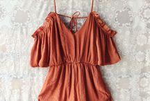 Estilo / #moda #estilo #Feminino #roupas