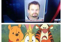 that's so Disney