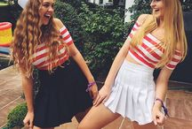 Sailor Costume For Women