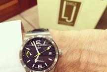 Tudor / Retrouvez l'actualité de la marque horlogère partenaire avec Louis Julian et Fils