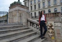 qonique.com / fashion