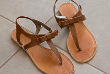 Sandalias Sandals women 's shoes
