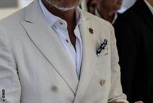 Enzio Mancini