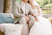 Decoração | Casamento / Decoração de casamento Wedding Inspirations Wedding Decor www.blogrealizandoumsonho.com.br