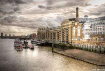 Londres - UK / 0