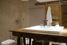 CASA [Banheiro | Bath]