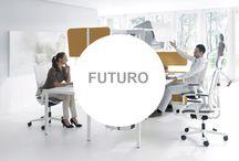 FUTURO - NEW!