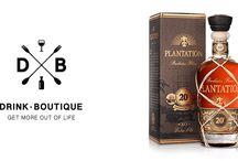 Rum / Descobre a nossa seleção do melhor Rum. | GET MORE OUT OF LIFE |