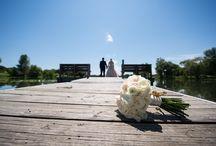 Wedding Bouquets / Ideas for wedding bouquets.