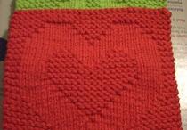 Baby shawl