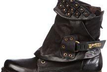 beaut boots