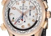 Zenith Watches for Mens