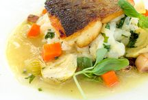 *Best Seafood Dishes and Recipes*