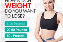Phen375 Weight Loss Supplement / Phen375 Weight Loss Supplement