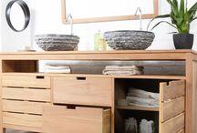 Blogue tendances / Tendances en design et plomberie décorative