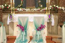 WEDDING DAYS / LISA BIDDOCCU WEDDING PHOTOS www.lisabiddoccu.it