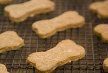 Doggie Products / Neat Ideas