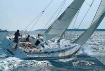 Yachts To Own / If you are interested in Motor and Sail Yachts you probably like this