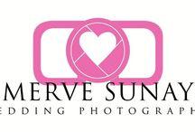 Merve Sunay Wedding Photography / Wedding Photography