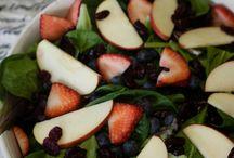 FruitBerries
