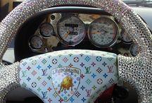 Luxury life!!!
