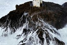 lighthouse foto