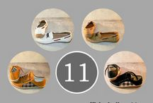Scarpe Uomo / Le nostre proposte per un buon paio di #scarpe da uomo che garantiscono comfort quotidiano e ti aiutano a completare il tuo look...