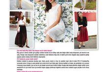 Milaness-Press / http://milaness.com/-Fashion Blogger