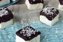 marshmallows low carb