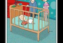 Baby's Mommy