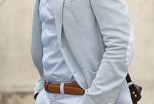 mens dressing style
