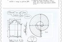 Diseño de abrigos