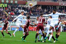 Serie A 16/17. Torino vs Lazio