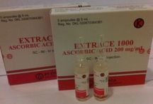 Extrace 1000 Indovitshop