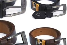 Belts / Buy Men Leather Belts Online shopping Pakistan at Oshi.Pk. Book Online shopping in Karachi, Lahore, Islamabad, Peshawar and others top cities in Pakistan