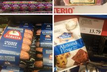 Costco Must Haves