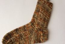 Little Crafty Shop - Knit / Knitted project by Little Crafty Shop