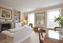 London Vacation Home Rents / Do you want home rents for vacation in London, get full rental property for your dream trip by the vacation home rent at affordable prices.